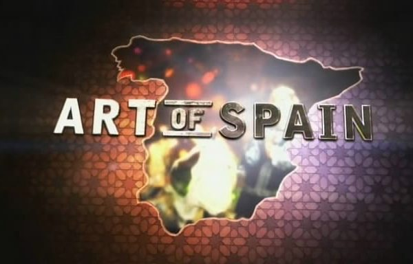Read more about the article Art of Spain