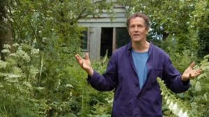 Gardeners World episode 2 2015