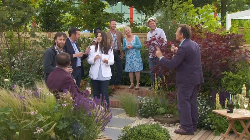 Read more about the article Gardeners World episode 13 2017