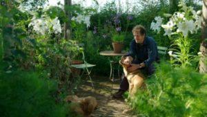 Gardeners World episode 19 2017