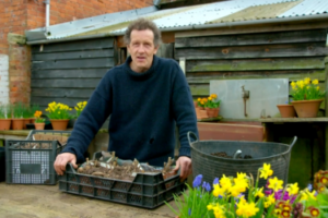 Read more about the article Gardeners' World episode 2 2017