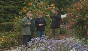 The Beechgrove Garden episode 6 2015