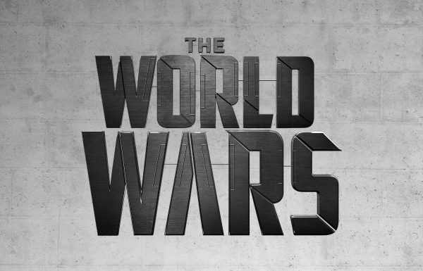 The World Wars: Extended Edition