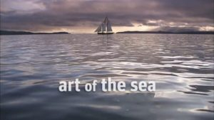 Read more about the article Art of the sea