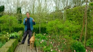 Gardeners' World episode 7 2017
