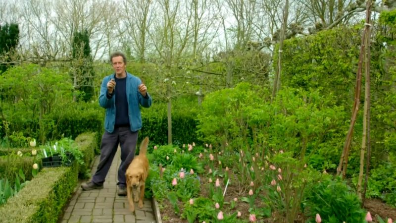 Read more about the article Gardeners' World episode 7 2017