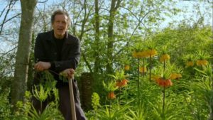 Read more about the article Gardeners' World 2017 episode 6