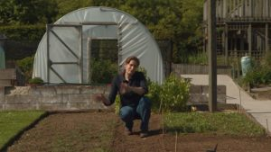 Read more about the article The Beechgrove Garden episode 12 2015