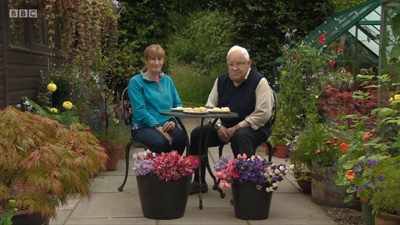 Read more about the article The Beechgrove Garden episode 17 2017