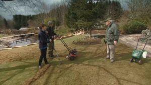 Read more about the article The Beechgrove Garden episode 4 2016