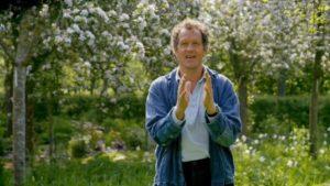 Gardeners World episode 10 2016