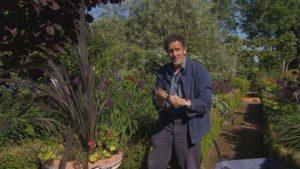 Gardeners World episode 13 2015