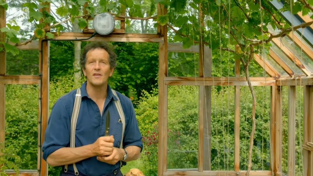 Read more about the article Gardeners World episode 13 2016