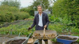 Gardeners World episode 15 2016