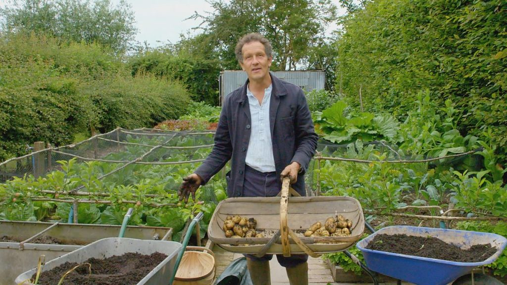You are currently viewing Gardeners World episode 15 2016