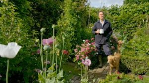 Gardeners World episode 16 2016