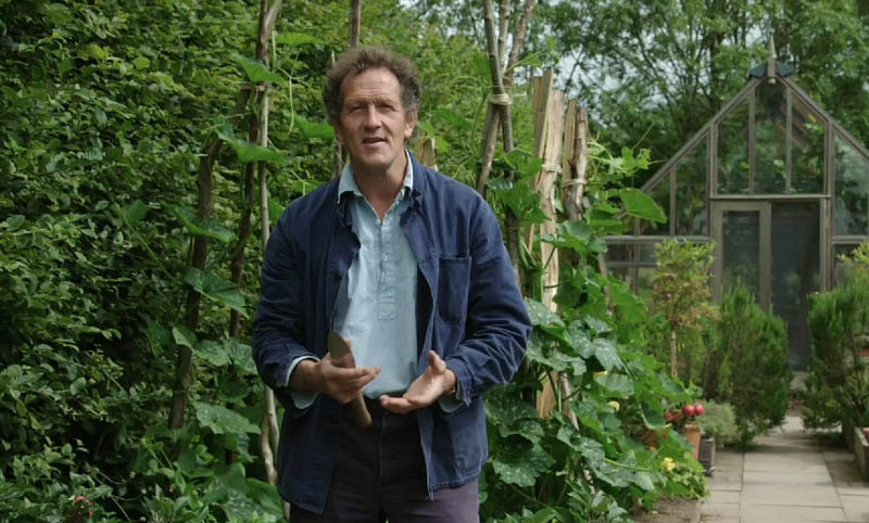 You are currently viewing Gardeners World episode 21 2017