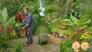 Gardeners World episode 23 2017