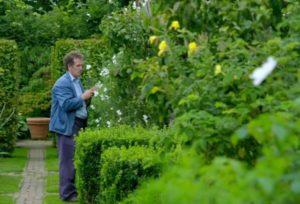 Gardeners World episode 24 2017