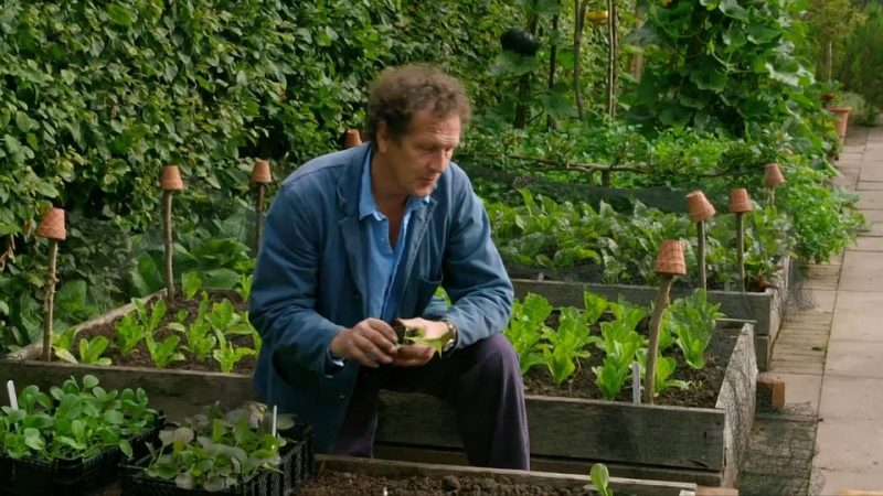 Read more about the article Gardeners World episode 25 2017