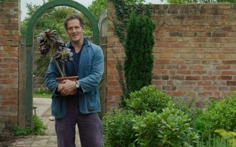 Gardeners World episode 27 2017