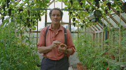 Gardeners World episode 28 2017