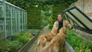 Read more about the article Gardeners World episode 30 2017