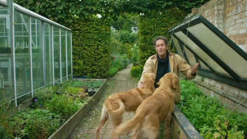 Gardeners World episode 30 2017