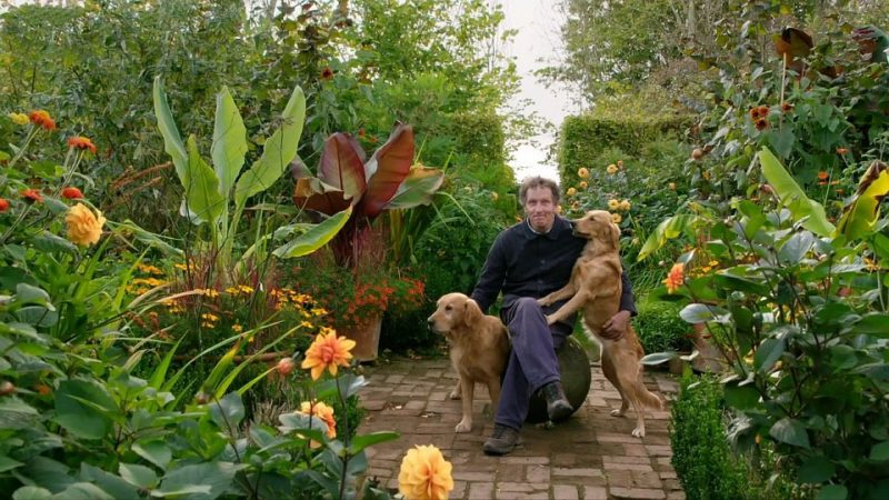 Gardeners World episode 31 2017