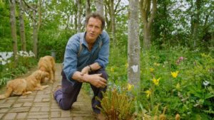 Gardeners World episode 9 2016
