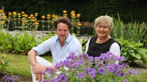 Read more about the article Greatest Gardens ep.1