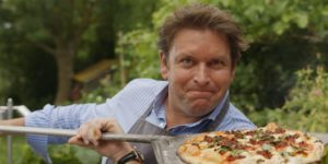 Read more about the article James Martin – Homemade Takeouts ep.1