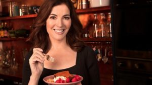 Read more about the article Nigella: At My Table ep.6
