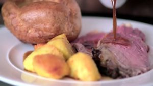 How to Cook Well : Roasting