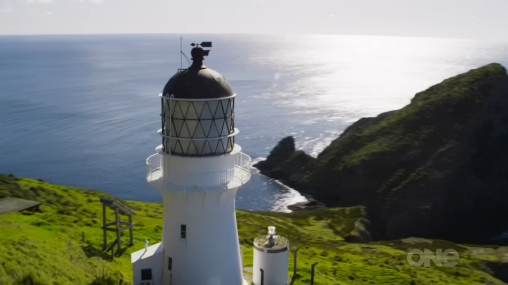 Coast New Zealand – The Far North ep.6