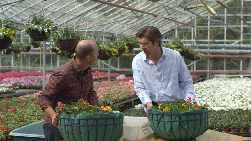 Read more about the article Gardeners World episode 10 2015