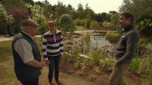 The Beechgrove Garden episode 21 2017