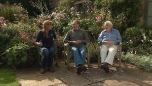 The Beechgrove Garden episode 22 2017