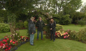 Read more about the article The Beechgrove Garden episode 25 2017