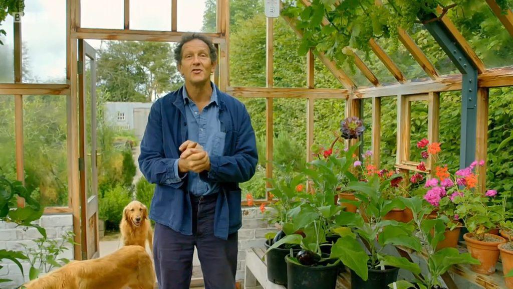 Gardeners World episode 17 2016