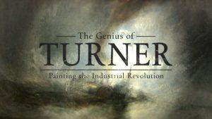 The Genius of Turner