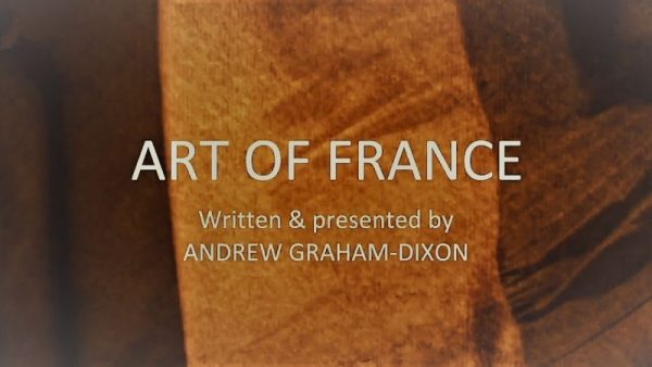 Read more about the article The Art of France – documentary