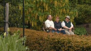Read more about the article The Beechgrove Garden episode 12 2016