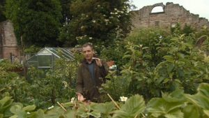 The Beechgrove Garden episode 14 2016