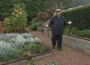Read more about the article The Beechgrove Garden episode 20 2015
