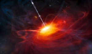 Read more about the article How the Universe Works: The Quasar Enigma ep.7 2018