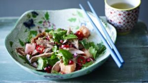Read more about the article Tom Kerridge's Best Ever Dishes ep.6 – Lush Lunches