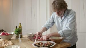 Read more about the article Nigel Slater's Middle East – Iran ep.3