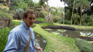 Read more about the article Around the World in 80 Gardens ep 4