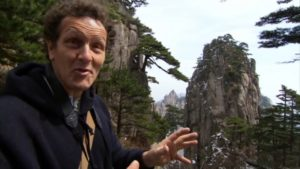 Read more about the article Around the World in 80 Gardens ep 6